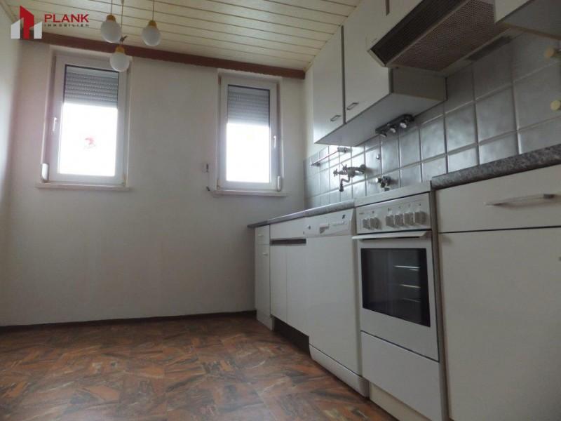 2 zimmer wohnung mit penthousecharakter und klimaanlage wohnungen immobilien suchen mieten. Black Bedroom Furniture Sets. Home Design Ideas