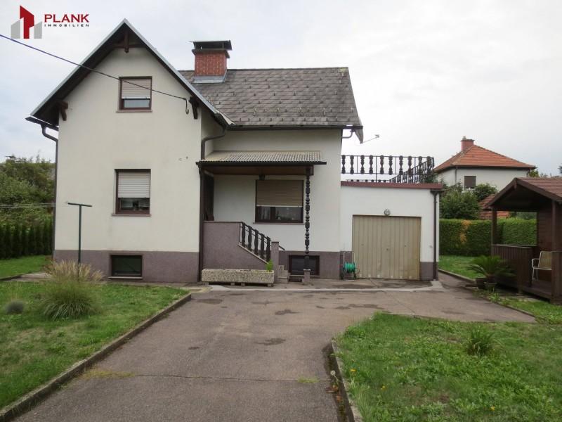 graz wetzelsdorf einfamilienhaus mit 800 m grund wohnungen immobilien suchen mieten kaufen. Black Bedroom Furniture Sets. Home Design Ideas